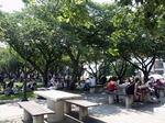 Kosano Park
